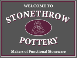 Stonethrow Pottery